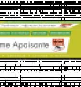 5-5_apaisant_creme_apaisante_0