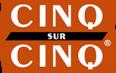 logo-cinq-cinq